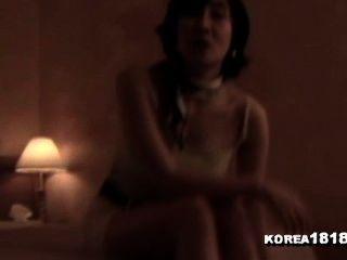 Korea1818.com reboque coreano da pornografia seis