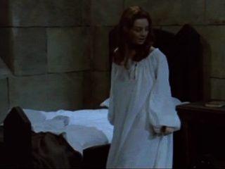 Bruna beani nas freiras pecadoras de st valentine