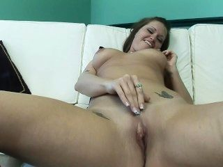 Casting couch cuties 36 cena 2