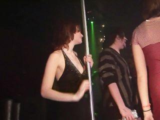 Night club flashers 22 cena 3