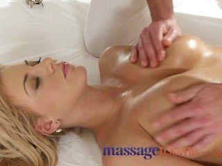 Salas de massagem bronzeado loiro pêlo loiro loiro intenso orgasmo