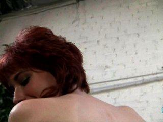 Zoey nixon (brand spanking new) .manojob.com