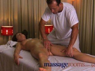 Salas de massagem jovens orgasmo apertado de técnicas avançadas g spot