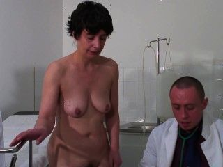 Gynecologie abusive volume 3 cena 3