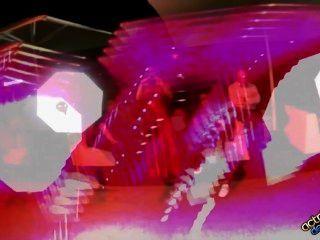 Senhor \|Celeb|ponto de vista|festival grupo erotico|groupsex|grupo|pornstars partido|adolescentes|milf|rubias|morenas|nora barcelona|festival do sexo espanhol|tetas enormes|Rrr|orgy|celebridade|pov|amadores verificados|Rrr|