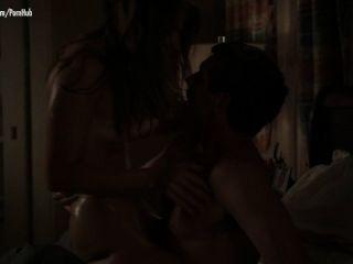 Nudes de banshee temporada 1 ivana milicevic e co.
