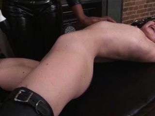 Melhor dos orgasmos cócegas