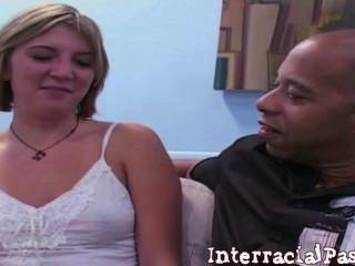 Kaycee legal age adolescente branco adora galo blackzilla!