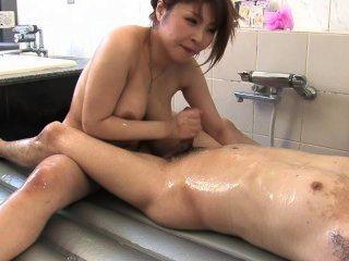 Gokujyou awahime monogatari vol 11 cena 2