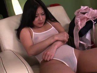 Seifuku bijo kurabu vol 9 cena 1