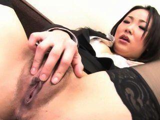 Shinnyu shain no oshigoto vol 13 cena 1