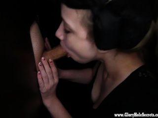 Gloryhole, segredos, sexy, chuvoso, amores, slurping, galo