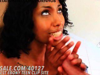 Assista os mais quentes clipes teen interracial na demanda em nossa loja clip