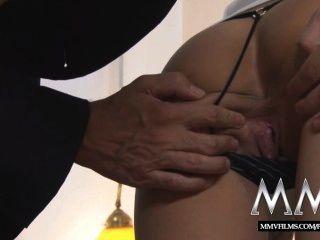 Mmv filmes alemão puta penetra penetração