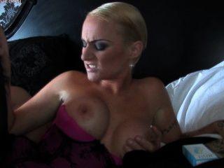 Emma louise fumando sexo