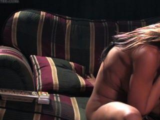 Rachel starr fumando sexo hd