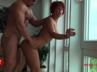 Hart durchgefickt \u0026 fotze besamt jolynejoy creampie pussy