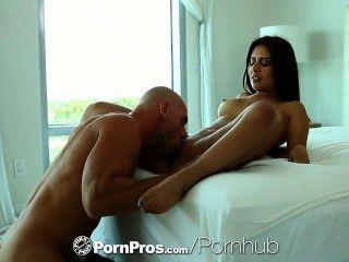 Hd pornpros sexy jynx labirinto aquece com um brinquedo e é burro fodido