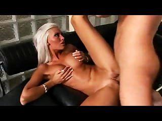 Brigitta bulgari porn estrela