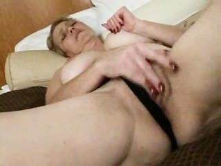 Lusty: pornstar maduro feio