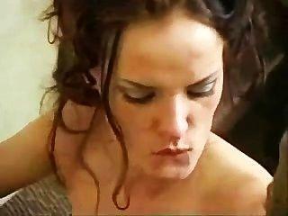 Audrey hollander ficando anal punho e assfuck