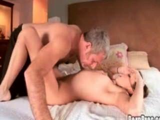 Puta e velho