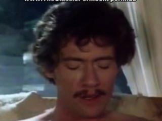 Idade dourada da pornografia: john holmes vol.2