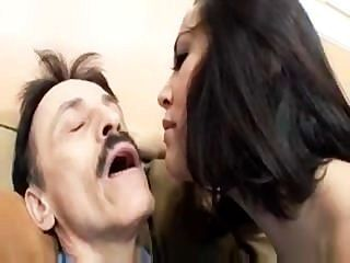 Sedutora stepdaddy kristina rose