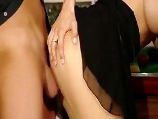 Roberta missoni \u0026 victoria lanz grupo de sexo