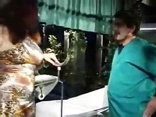 La regina do jessica do rizzo do sesso