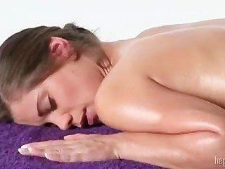 Pequenos arrepios orgásmicos de capricho