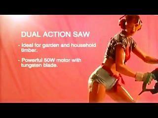 Satisfação (video porno)