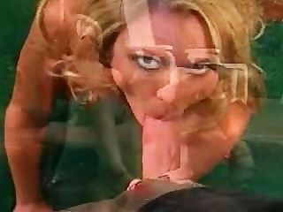 Briana banks filthy whore # 3 cena 7