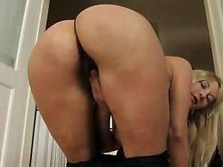 Vanessa doces espalhar chão