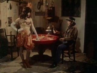 Clássico xxx: fantasias privadas 2 (1984)
