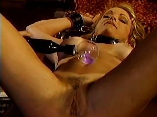 Lesbian segredo desejos cena 2