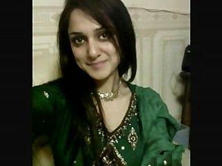 Meninas pakistani quentes falando sobre sexo paki muçulmano em hindustani