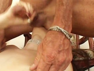 Sasha cinza sexo escravas 2 brutal anal