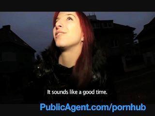 Publicagent bara sua buceta fica molhada conversando sobre sexo