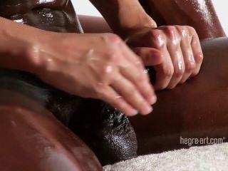 Mensagem pénis erótica enorme