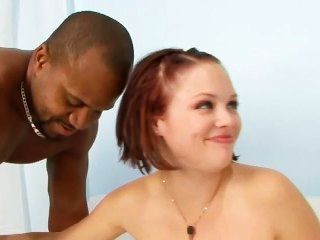 Foda minha esposa branca cena 1