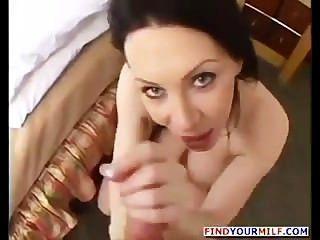 Olhos azuis rayveness madura esposa fodendo grande