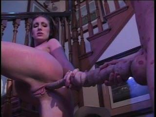 Perverted stories 30 cena 1