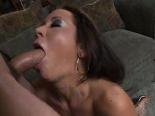 Melhor de big fake tits: sluts de plástico # 01