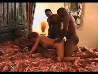 Mason pornstar justin slayer janet
