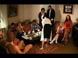 Sueco pornô lustgården cd1