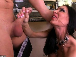 Jessica jaymes @ enganando prostituta esposas bons vizinhos sempre ajudar