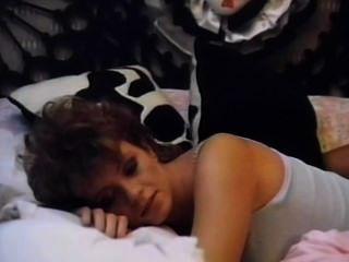 Taboo american style 3 (1985) filme completo
