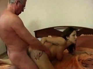 Francês, filha, tabu, família, sexo, antigas, pai, França