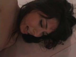 Meu melhor japonês lésbica squirting compilação slowmen17